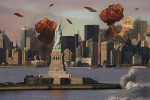11-Matte-Painting-New-York